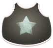 BNDL 6796380da679c8b8 Starry t shirt Game 1+1+1