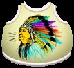 BNDL 2c78da048397501e indian style t shirt+1+1