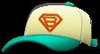 BNDL f7307d867787e939 super b cap+1+1