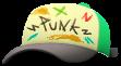 BNDL 8059dee9f0ea9f78 punks cap+1+1