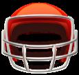 BNDL 734b553a7331d593 american football helmet+1+1