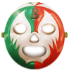 BNDL 9926bbd3a1638129 Mask-3 Game+1+1