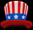 BNDL ff57bad482ccc6eb us top hat+1+1
