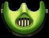 BNDL cd2d818a4686a1a3 madmans mask+1+1
