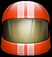 BNDL 1dbc7bb818e5fd45 MotorcycleHelmet Red Game+1+1
