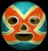 BNDL 57cde95ca6defcf1 mask 5+1+1