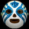 BNDL c9477d076cc2f4f0 mask 4+1+1
