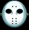 BNDL 69f6a9304d4dbf44 hockey mask+1+1