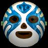 BNDL 7b3d6c3cdfb18e2a Mask-4 Game+1+1