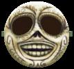 BNDL d4f95b0124c76727 Mask-1 Game+1+1