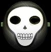 BNDL b7100b6a63157428 Mask-2 Game+1+1
