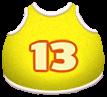 BNDL 5a5900bc6e0a9c75 13 t shirt+1+1