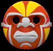 BNDL f2e2aa97e6795a26 Mask-0 Game+1+1