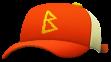 BNDL b8dabe084817d5a5 Red B cap Game 1+1+1
