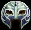 BNDL 3982de1d8e9c22e Mask-8 Game+1+1