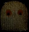 BNDL c66ff44c4ef7d945 Bandits mask Game 1+1+1