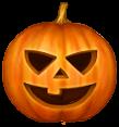 BNDL d601755e827b1ac6 pumpkin mask+1+1