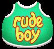 BNDL 26d6f4ea012843f0 rude boy t shirt+1+1