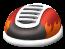 BNDL 4da2d3b236882472 In flame sneakers Game 1 a+1+1