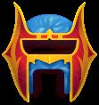 BNDL e5aede4b1737cf2f Mask-9 Game+1+1