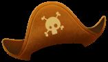 BNDL 68a7ba6c962da1d6 pirate hat+1+1