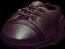 BNDL 862cf378aec09090 BuddyBoss foot L+1+1