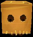 BNDL 824f566b182f65e3 Paper bag mask Game 1+1+1