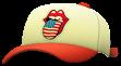 BNDL fab509583101a648 us tongue cap+1+1