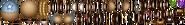 BNDL 7423eacbb4fc0e9a cloning+1+1+1