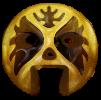 BNDL 21817d789a9bb52d Mask-7 Game+1+1