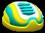 BNDL 23b8885d225956e1 Sports sneakers Game 1 b+1+1