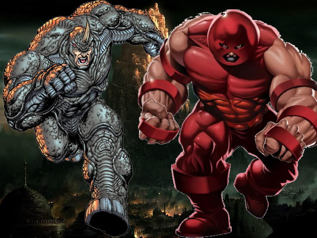 Smash Crash And Bash Kid Avengers Database Wikia Fandom