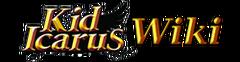 Kid Icarus Wiki Logo