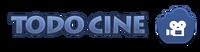 Todo Cine Wiki logo