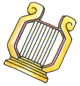 Harpe (Kid Icarus)