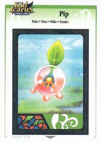 Duos (KIU AR Card)