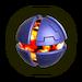 Bombe X (SSBU)
