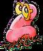 Gropif (Kid Icarus)