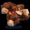 Donkey Kong (SSB4)