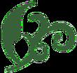 Armée de la Nature - Symbole