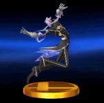 Solice (Trophée SSB 3DS)