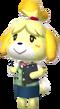 Marie (Animal Crossing New Leaf)