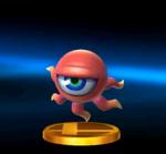 Monoeil (Trophée SSB 3DS)