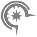 Spatiopirates - Symbole