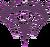 Armée des Enfers - Symbole