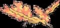 Sulfura