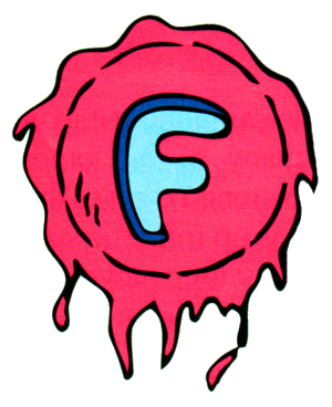 Feu (Kid Icarus)