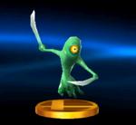 Furtix (Trophée SSB 3DS)