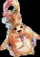 Riki (Xenoblade Chronicles)