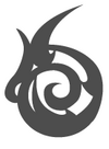 Chaos - Symbole